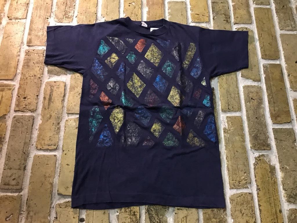 マグネッツ神戸店7/13(土)Superior入荷! #5 Printed T-Shirt!!!_c0078587_15455938.jpg