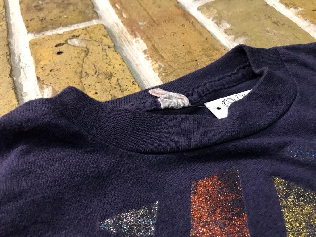 マグネッツ神戸店7/13(土)Superior入荷! #5 Printed T-Shirt!!!_c0078587_15455986.jpg