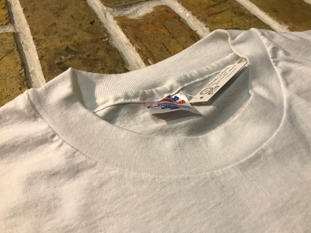 マグネッツ神戸店7/13(土)Superior入荷! #5 Printed T-Shirt!!!_c0078587_15470051.jpg