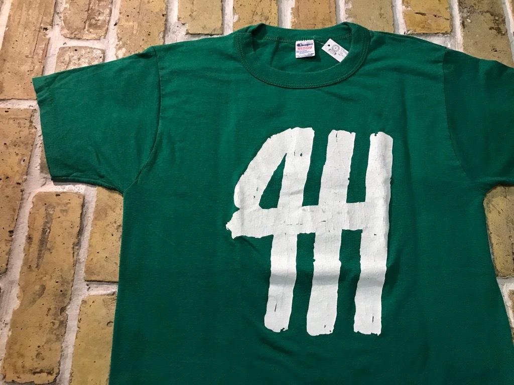 マグネッツ神戸店7/13(土)Superior入荷! #5 Printed T-Shirt!!!_c0078587_15474742.jpg