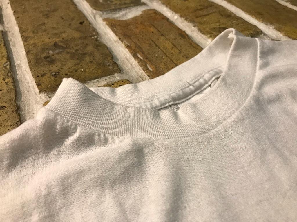 マグネッツ神戸店7/13(土)Superior入荷! #5 Printed T-Shirt!!!_c0078587_15483268.jpg