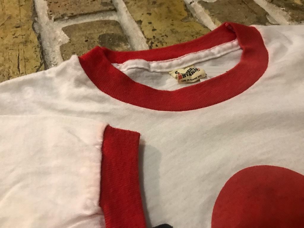 マグネッツ神戸店7/13(土)Superior入荷! #5 Printed T-Shirt!!!_c0078587_15502380.jpg