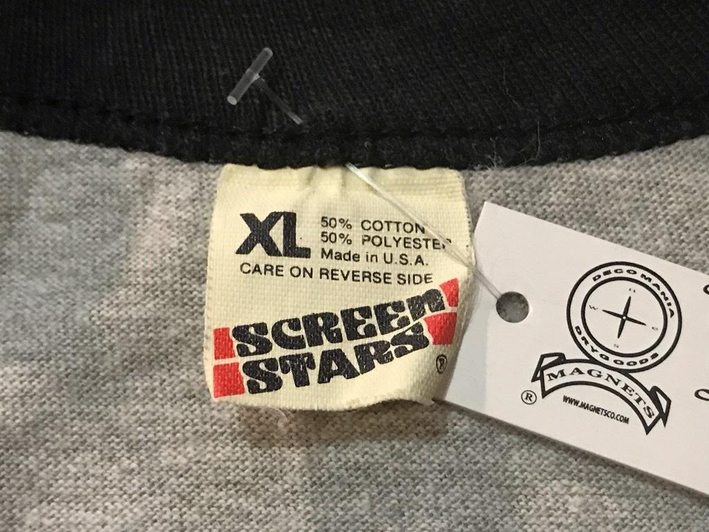 マグネッツ神戸店7/13(土)Superior入荷! #5 Printed T-Shirt!!!_c0078587_15505462.jpg