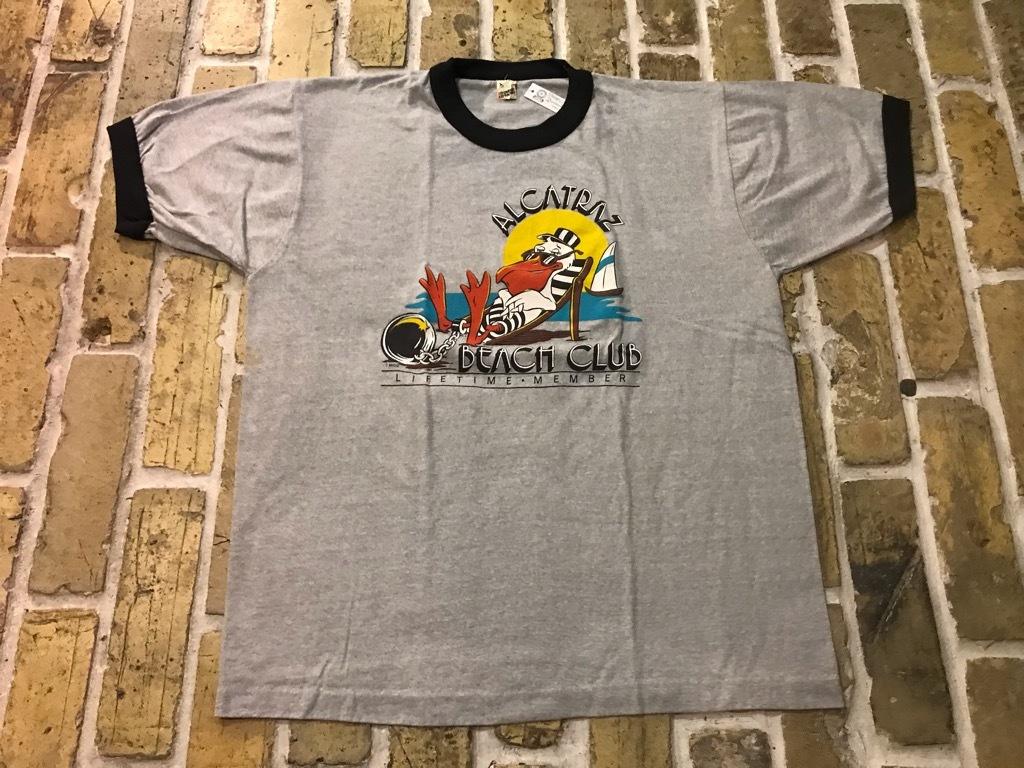 マグネッツ神戸店7/13(土)Superior入荷! #5 Printed T-Shirt!!!_c0078587_15511306.jpg