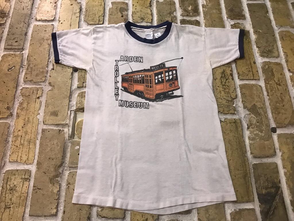 マグネッツ神戸店7/13(土)Superior入荷! #5 Printed T-Shirt!!!_c0078587_15520387.jpg