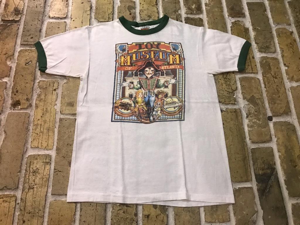 マグネッツ神戸店7/13(土)Superior入荷! #5 Printed T-Shirt!!!_c0078587_15523277.jpg