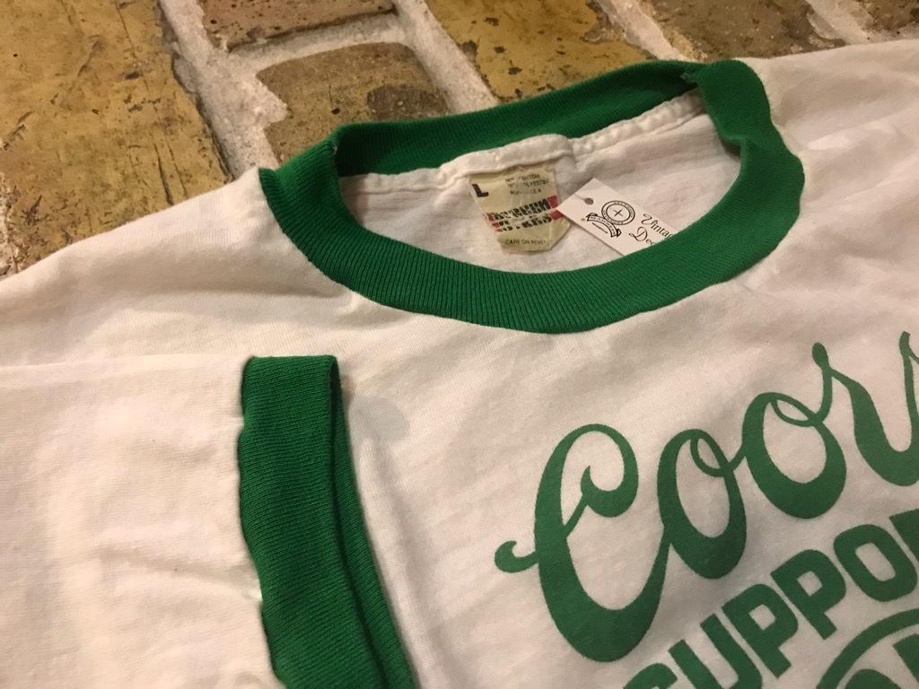 マグネッツ神戸店7/13(土)Superior入荷! #5 Printed T-Shirt!!!_c0078587_15531504.jpg