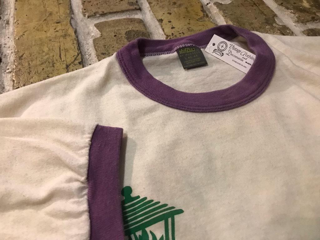 マグネッツ神戸店7/13(土)Superior入荷! #5 Printed T-Shirt!!!_c0078587_15534234.jpg