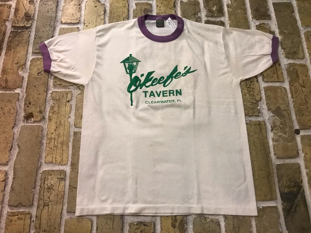 マグネッツ神戸店7/13(土)Superior入荷! #5 Printed T-Shirt!!!_c0078587_15534343.jpg