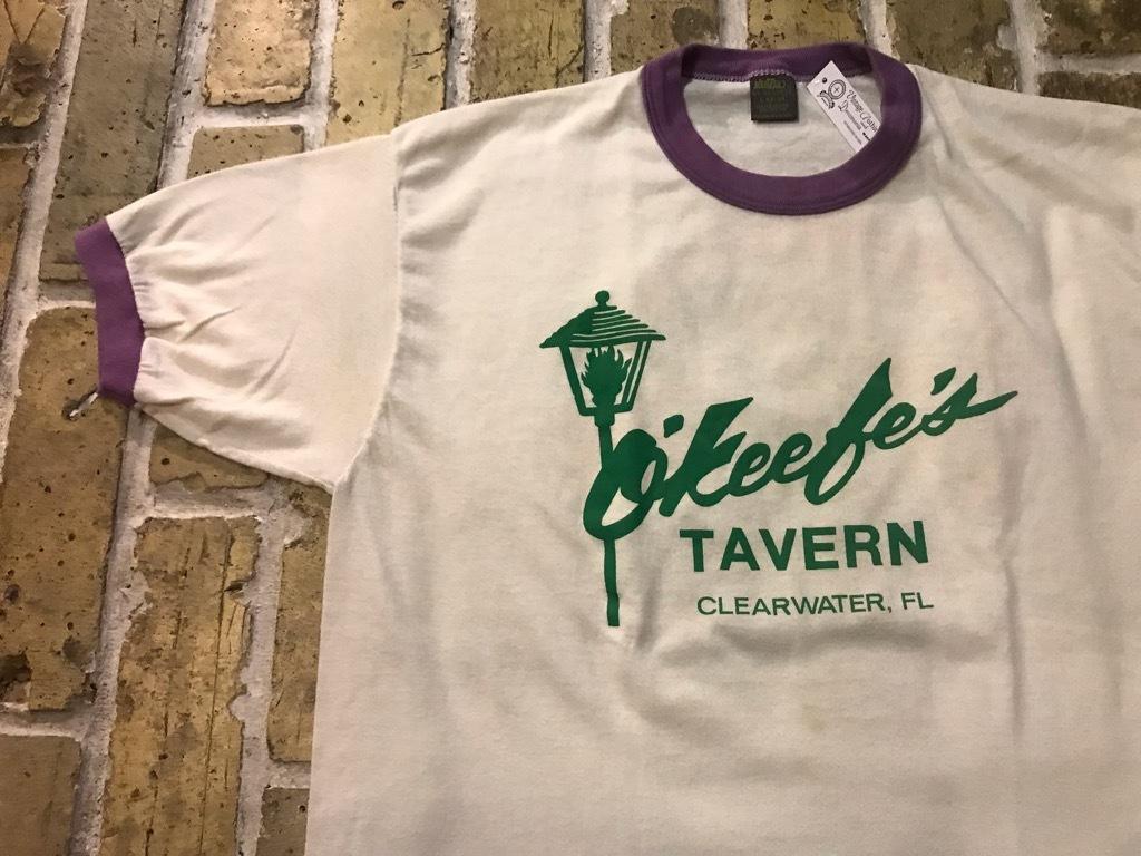 マグネッツ神戸店7/13(土)Superior入荷! #5 Printed T-Shirt!!!_c0078587_15534372.jpg