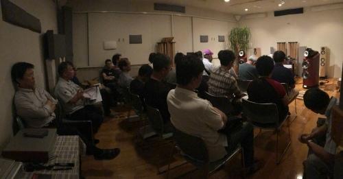 大盛況のSPEC試聴会!_c0113001_14295208.jpeg