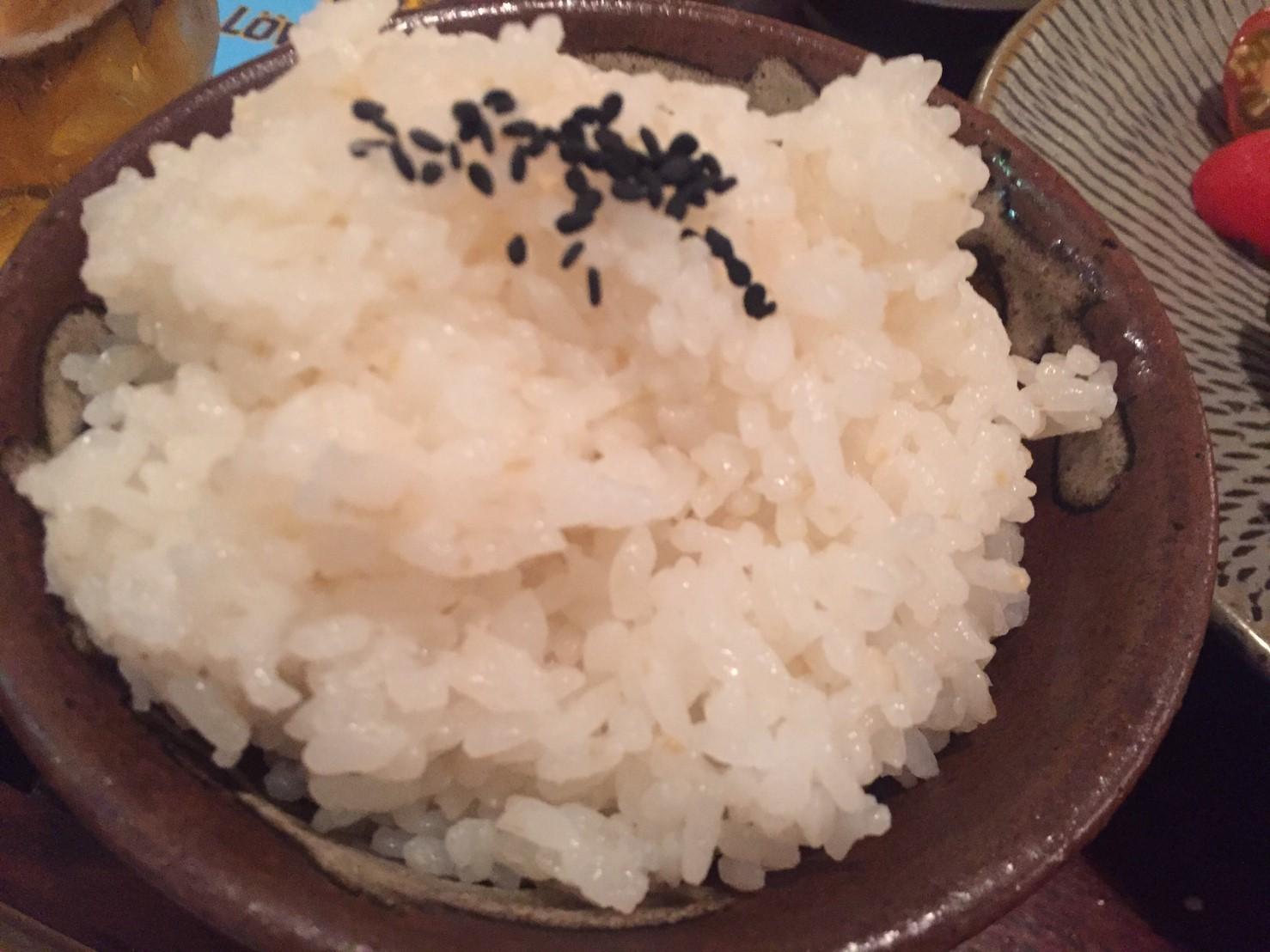 TAO CAFE にて菊池さん飲み_e0115904_07344371.jpg