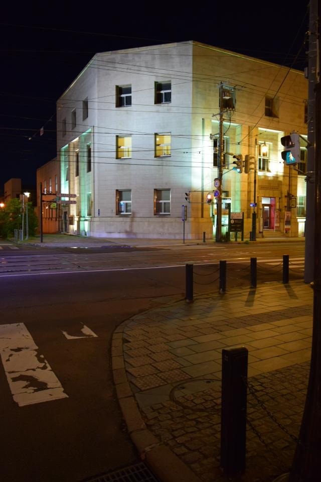 函館市末広町の函館市北方民族資料館(函館の建築再見)_f0142606_10291192.jpg