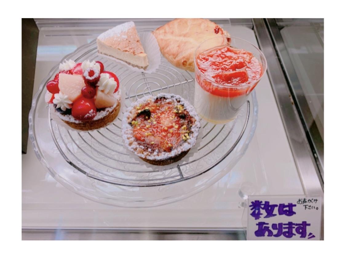 日替わりお菓子_d0154707_12032635.jpg