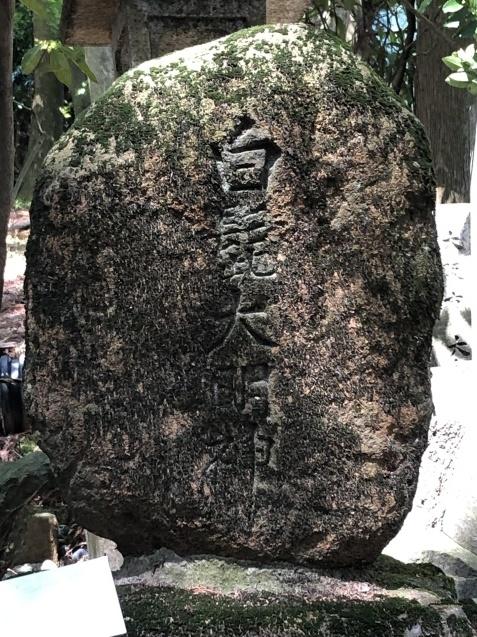(17)瀬織津姫からのミッション①八大龍王総本山へ_b0409627_20351003.jpg