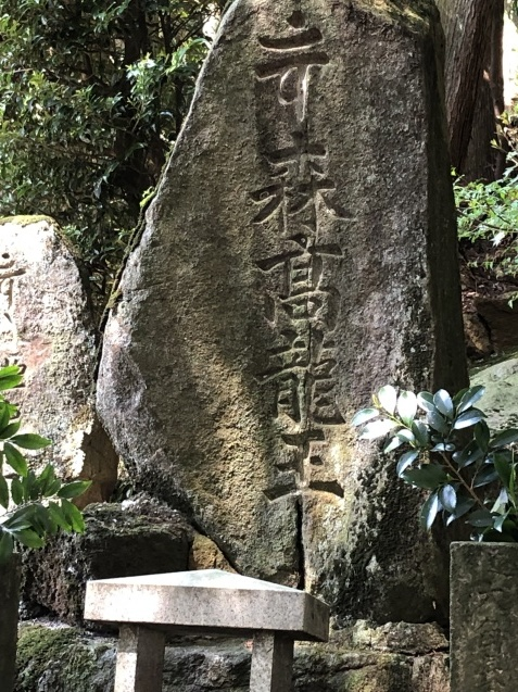 (17)瀬織津姫からのミッション①八大龍王総本山へ_b0409627_20363982.jpg