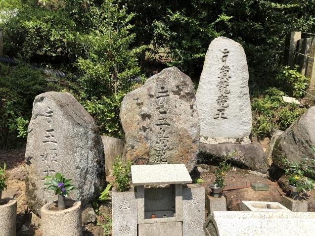(17)瀬織津姫からのミッション①八大龍王総本山へ_b0409627_20395192.jpg