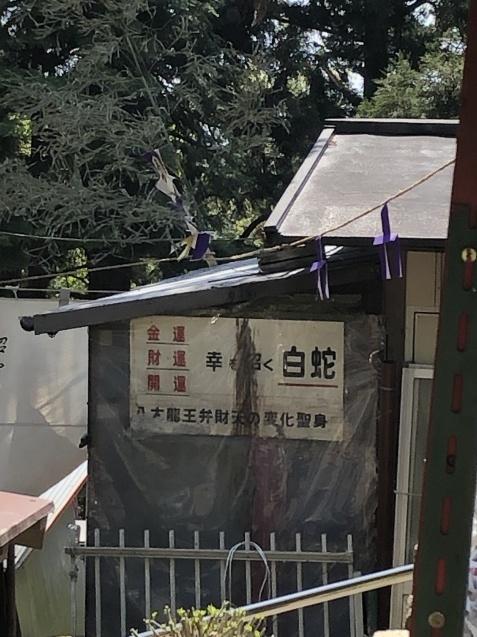 (17)瀬織津姫からのミッション①八大龍王総本山へ_b0409627_20410274.jpg