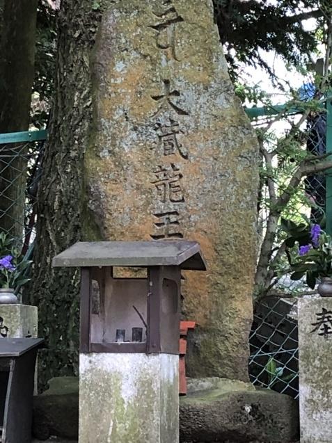 (17)瀬織津姫からのミッション①八大龍王総本山へ_b0409627_20414083.jpg