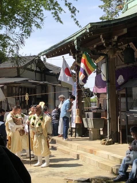 (18)瀬織津姫からのミッション②3S政策を解除せよ!_b0409627_20450854.jpg