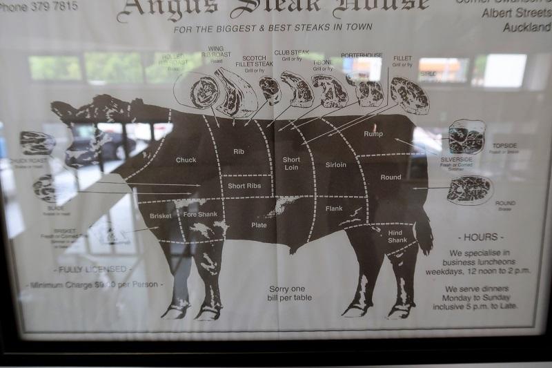 肉ならアルゼンチン産が良い_f0076731_18181474.jpg
