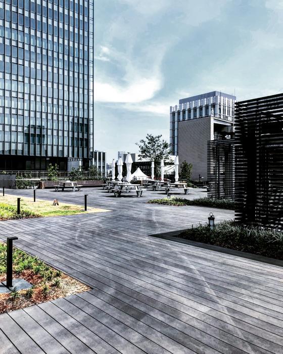 中央区日本橋 / iPhone 8_c0334533_13464485.jpg