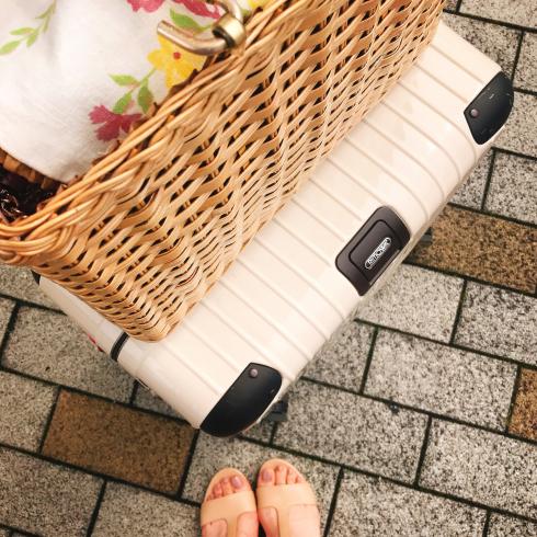 Days*(沖縄-1)_e0042839_09380051.jpg
