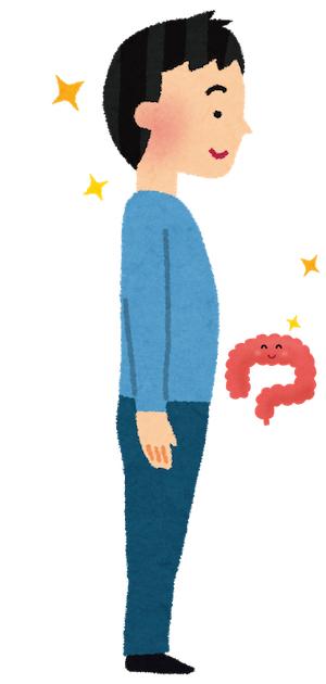 頑固な肩こりに困ったら、お腹の疲れをとりましょう 〜ある日の施術より〜_e0073240_07533468.jpg