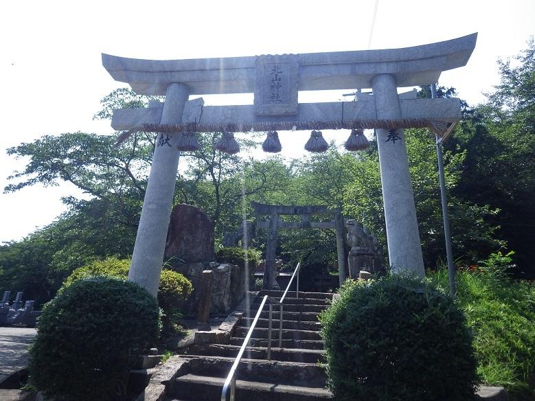 近隣の低山を歩く・・道場寺山、覗山_e0164643_13455482.jpg