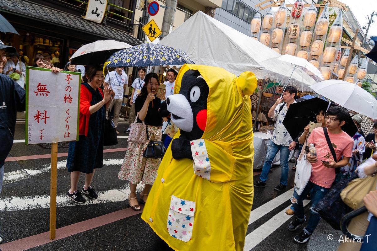 祇園祭2019 -1-_f0152550_20475089.jpg