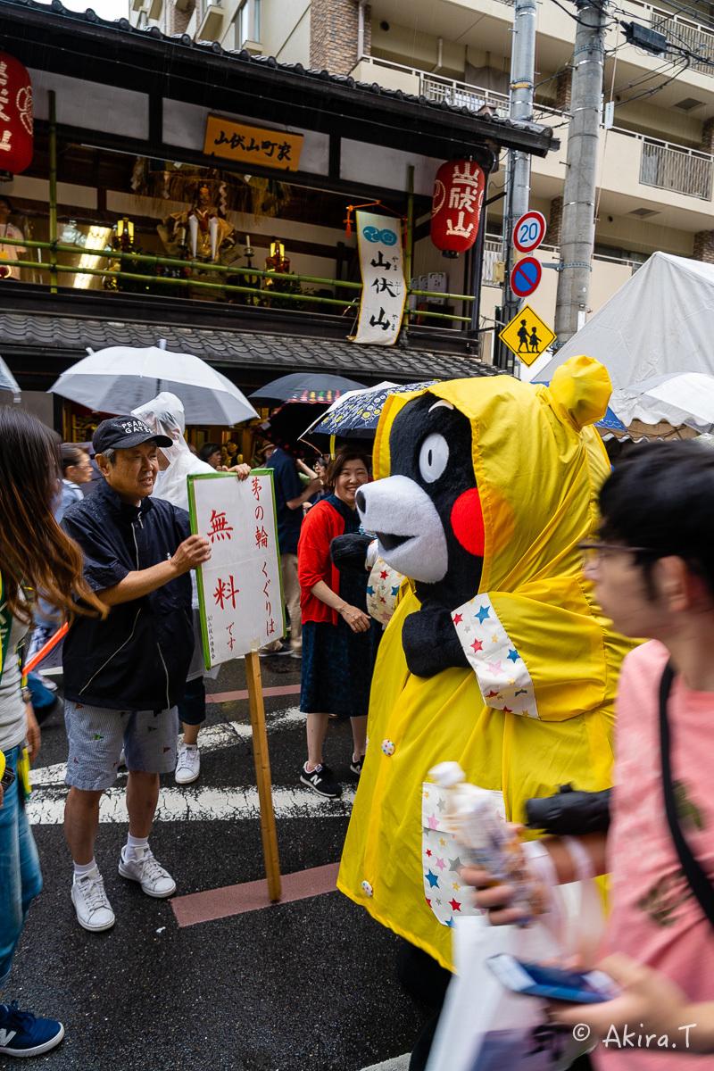 祇園祭2019 -1-_f0152550_20475830.jpg