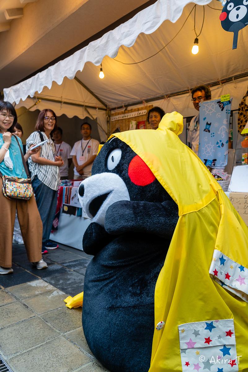 祇園祭2019 -1-_f0152550_20481141.jpg