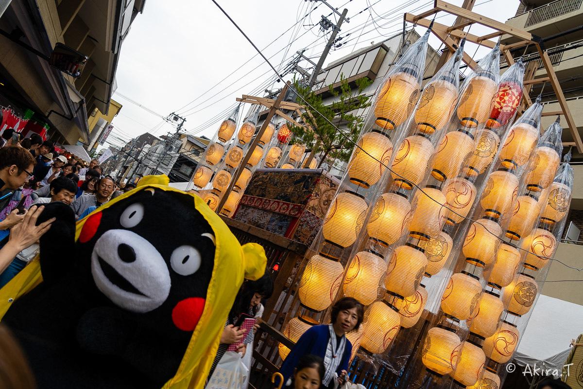 祇園祭2019 -1-_f0152550_20551023.jpg