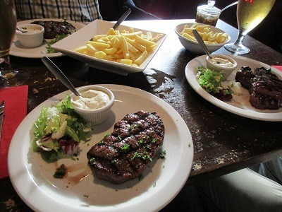 スコットランドの食事_f0006356_11572873.jpg