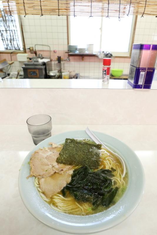 滑川渓谷(ラーメンショップ 小松店) その6_a0077663_17031886.jpg