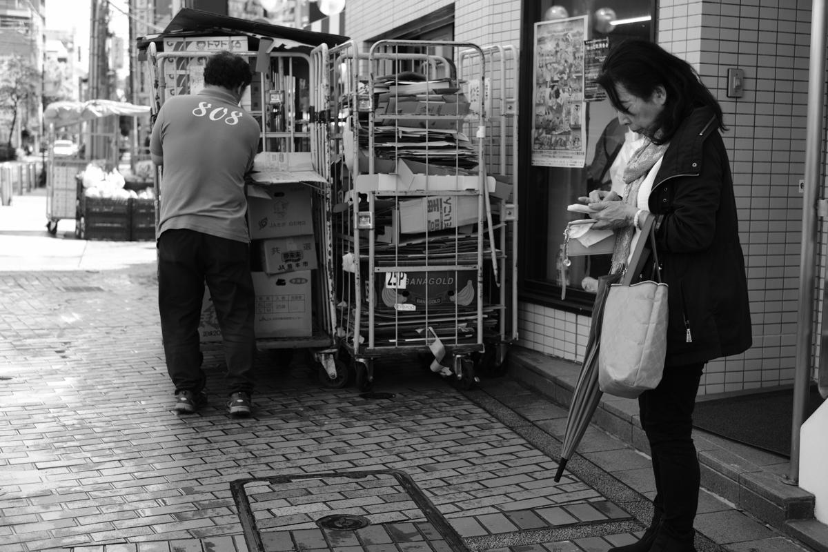 横濱の裏~Ⅱ_c0084666_22375887.jpg