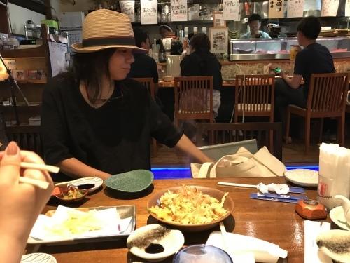 Miyako jima-3._c0153966_21270046.jpeg