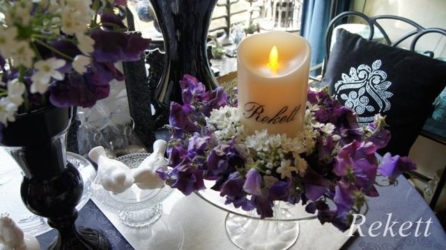 インテリア におすすめ素敵なテーブルランプセ―ル~❤_f0029571_00563043.jpg