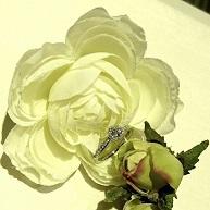 ポンテヴェキオ Memorable Wedding Fair_b0327972_11381659.jpg