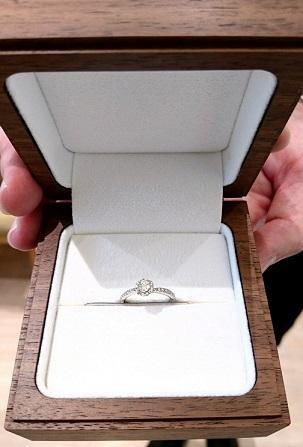 ポンテヴェキオ Memorable Wedding Fair_b0327972_11405830.jpg