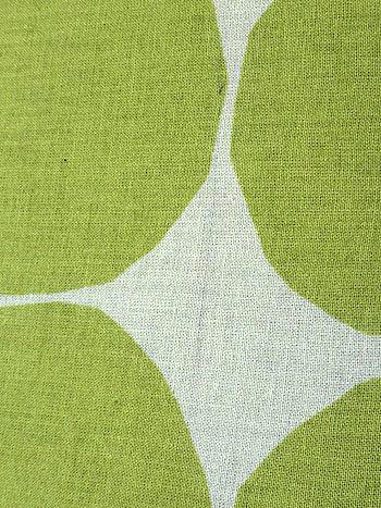 marimekko vintage fabric panel_c0139773_18371516.jpg