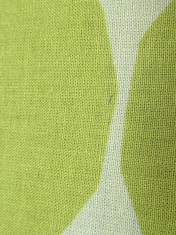 marimekko vintage fabric panel_c0139773_18372372.jpg