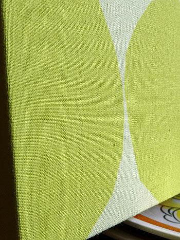 marimekko vintage fabric panel_c0139773_18373383.jpg