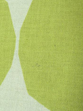 marimekko vintage fabric panel_c0139773_18404945.jpg