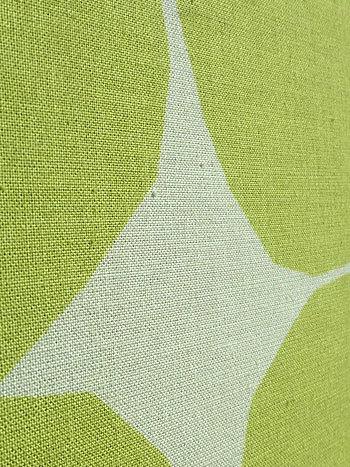 marimekko vintage fabric panel_c0139773_18405786.jpg