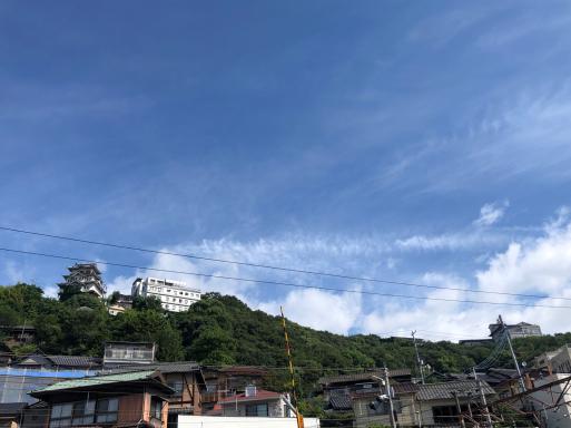ザ尾道。_d0096585_07561294.jpg