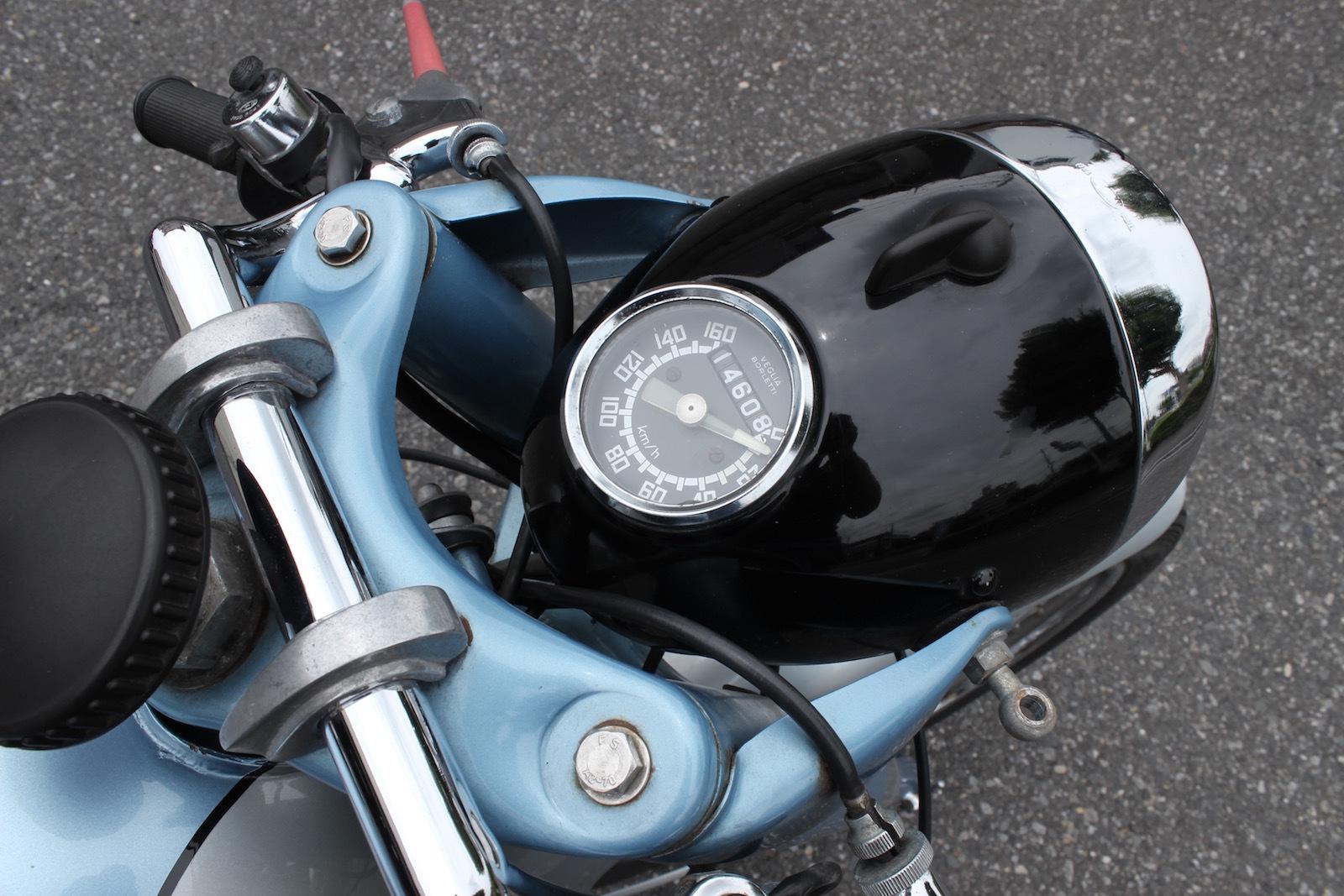 Motobi 125 Imperiale custom入庫。_a0208987_13205053.jpg