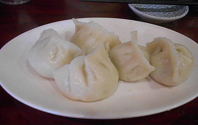「辛さ、ほとばしる麻婆豆腐」_e0290193_23060760.jpg