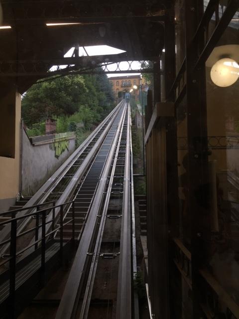 Biellaは素敵な街だった…_b0210699_07125002.jpeg