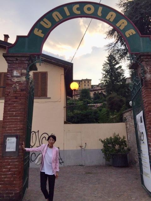 Biellaは素敵な街だった…_b0210699_07130745.jpeg